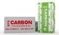 Технониколь CARBON ECO SP Шведская плита