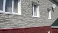 Фасадные (цокольные) панели ПВХ