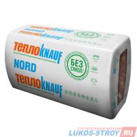 Утеплитель Кнауф Норд 1230х610х100 мм