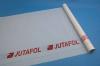 Подкровельная гидроизоляционная плёнка ЮТАФОЛ Д 110 Стандарт™