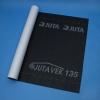 Подкровельная гидроизоляционная плёнка ЮТАВЕК 135™