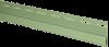 цвет Салатоввый
