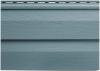 Виниловый сайдинг цвет в ассортименте, 3,66м