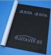 Ветрозащитная пленка для стен ЮТАВЕК 85™