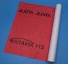 Подкровельная гидроизоляционная плёнка ЮТАВЕК 115™