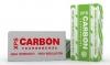 Carbon ECO SP Шведская плита 100 мм