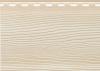 """""""Альта-Борд"""" """"Тимбер"""" ВС-01 (3,00 x 0,18м) цвета Клён, Пихта, Сосна, Мербау, Вишня"""