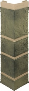Наружный угол для коллекции Камень