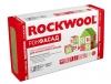Роквул Рокфасад (Rockwool Rockfacade) 50/100 мм