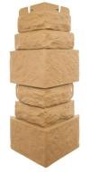 Наружный угол для коллекции Фасадная плитка