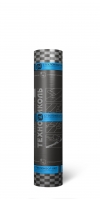 Стеклоизол Р ХКП 3,5 9 м2/рулон
