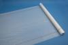 Пароизоляционная плёнка ЮТАФОЛ Н 110 Стандарт™