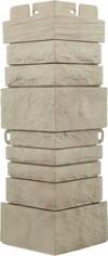 Наружный угол для коллекции Скалистый Камень