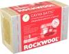 ROCKWOOL (Роквул) САУНА БАТТС 50/100 мм