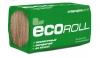 Ecoroll (Экоролл) TS 044 100 мм (плита)