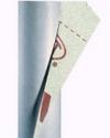 Ветрозащитная плёнка Tyvek Housewrap™